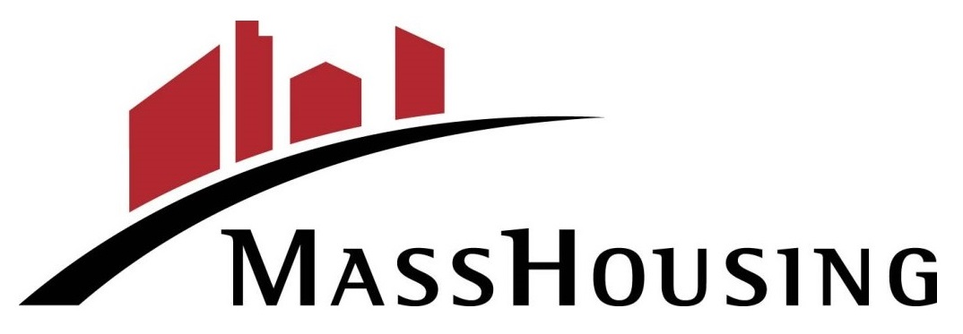 MassHousing Bonds logo