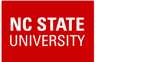 NC State Investor Relations logo