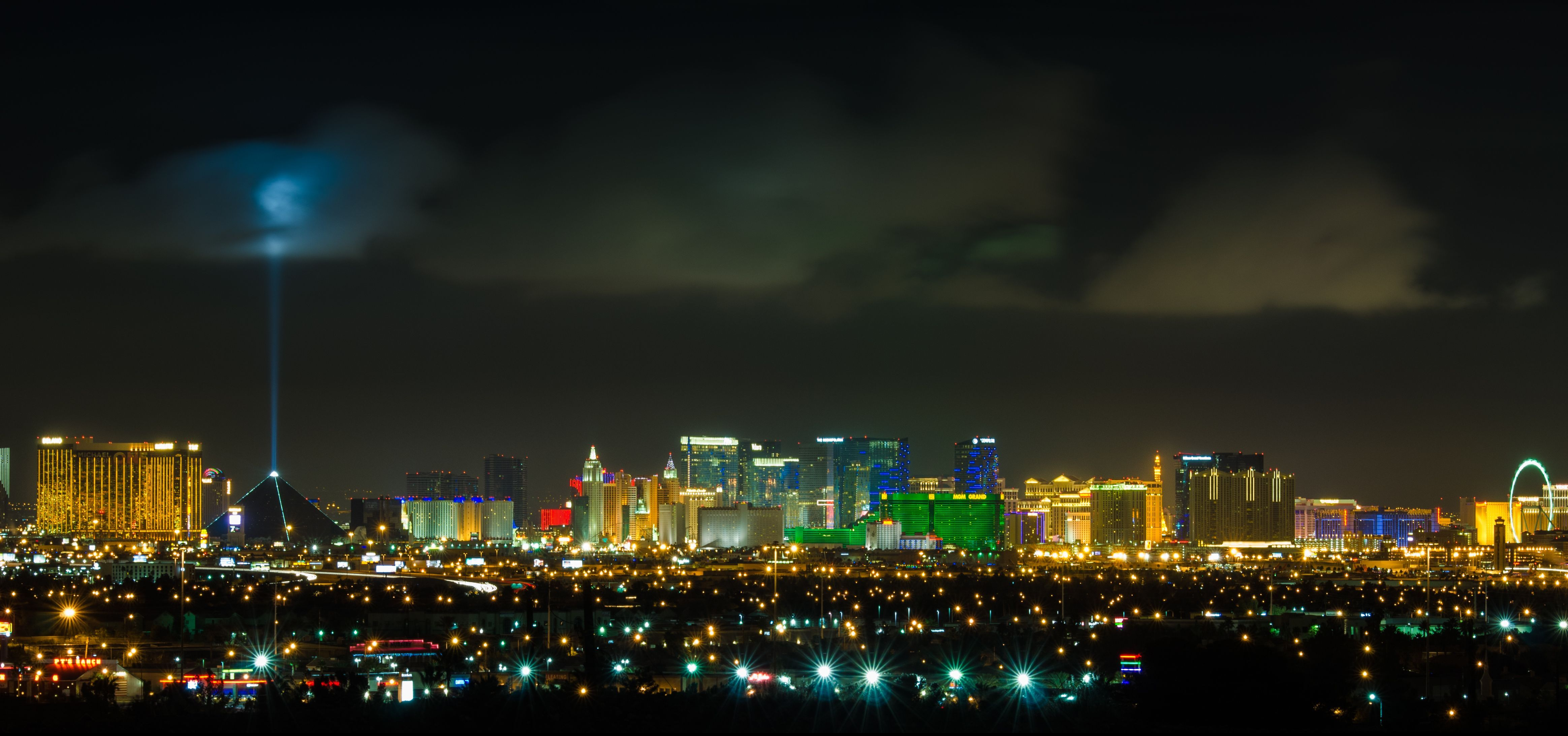 Las Vegas Valley Water District Investor Relations - photo 5