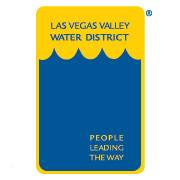 Las Vegas Valley Water District Investor Relations - Official Seal or Logo