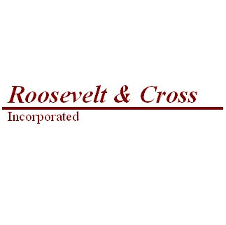 Roosevelt & Cross Incorporated
