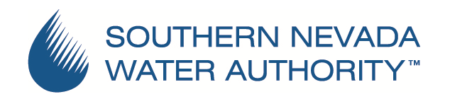 Southern Nevada Water Authority Investor Relations logo