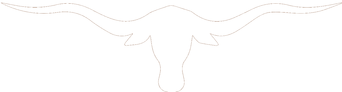 Fort Worth Bonds logo
