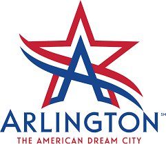 Arlington, TX Investor Relations - Official Seal or Logo