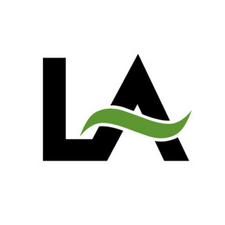 Port of Los Angeles Investor Relations logo
