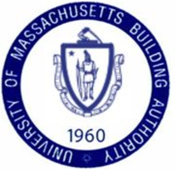 UMass Bonds - Official Seal or Logo