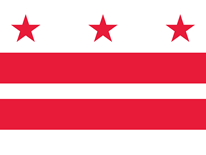 Washington, DC Investor Relations logo