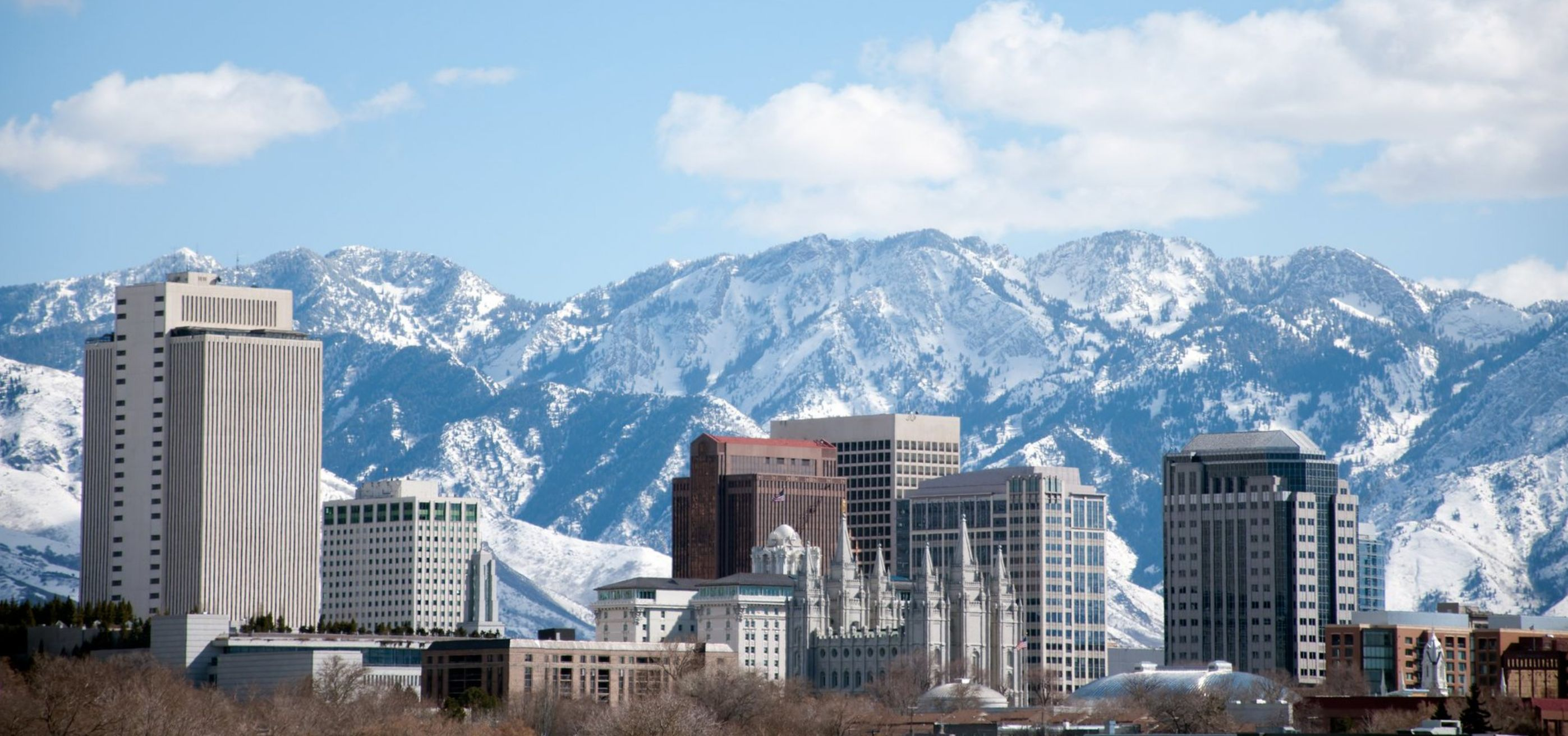 Utah Transit Authority Investor Relations - photo 6