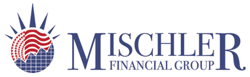 Mischler Financial Group, Inc.