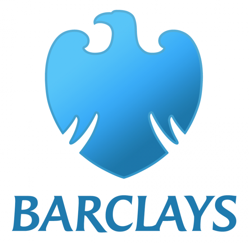 Barclays Capital Inc.