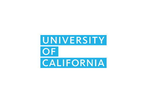 University of California - Official Seal or Logo