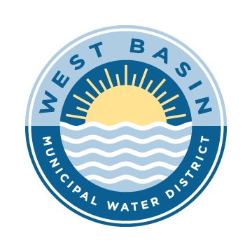 West Basin Municipal Water District Bonds - Official Seal or Logo
