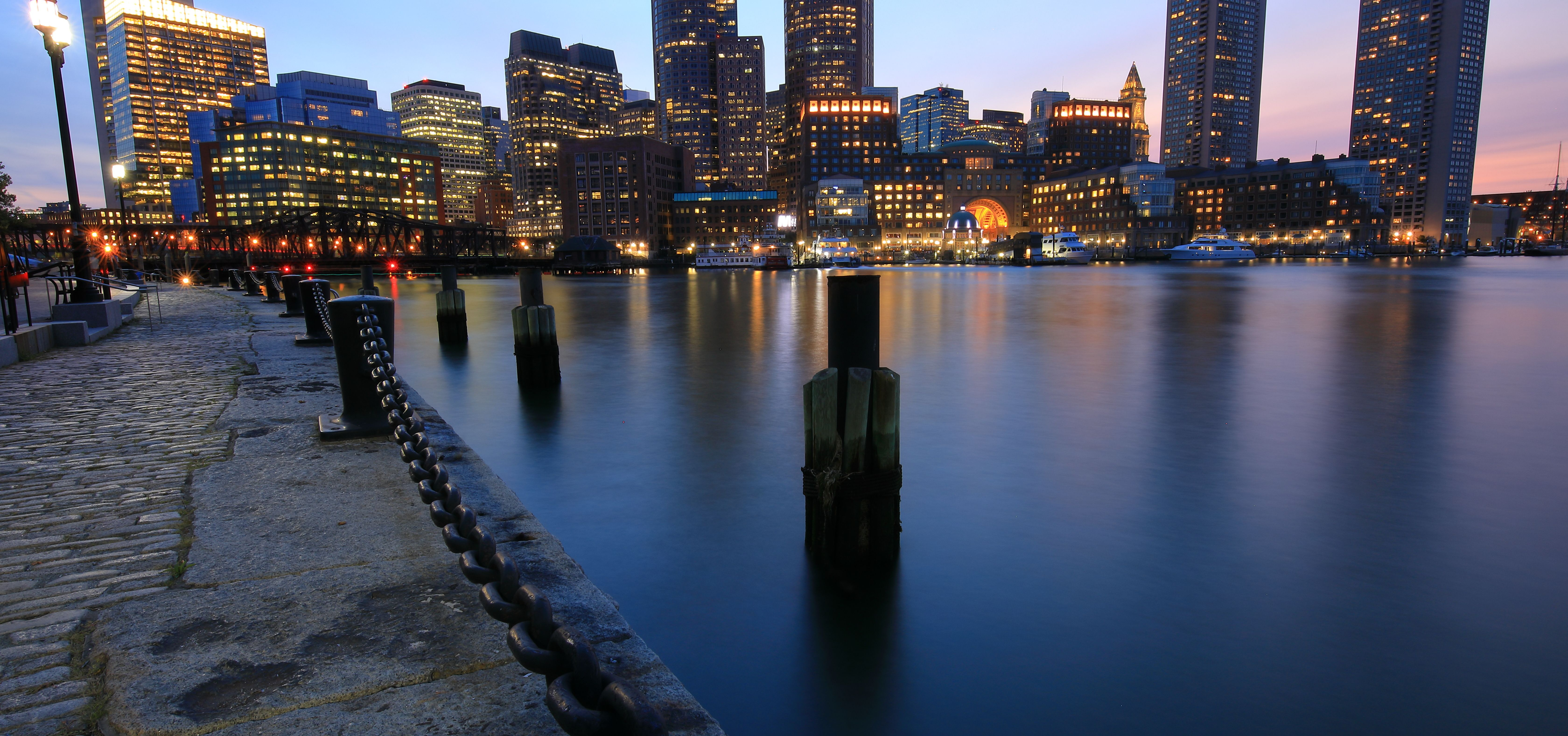 Boston Investor Relations - photo 4