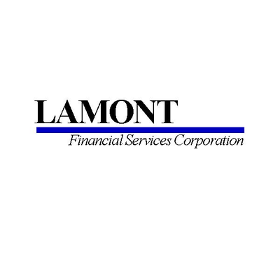 Lamont Financial Services