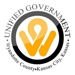 Wyandotte County/Kansas City, Kansas Investor Relations logo
