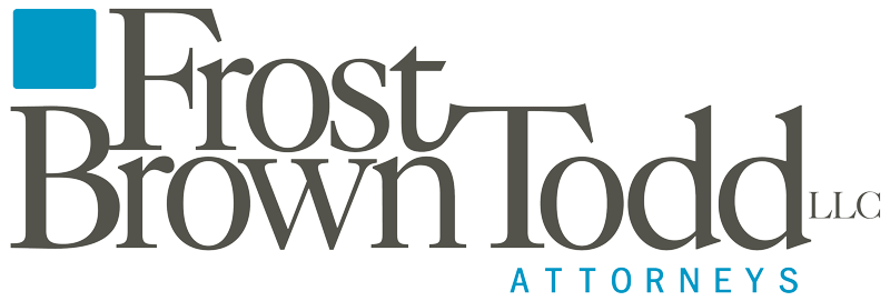 Frost Brown Todd LLC