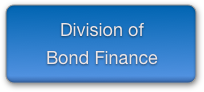 Florida Division of Bond Finance