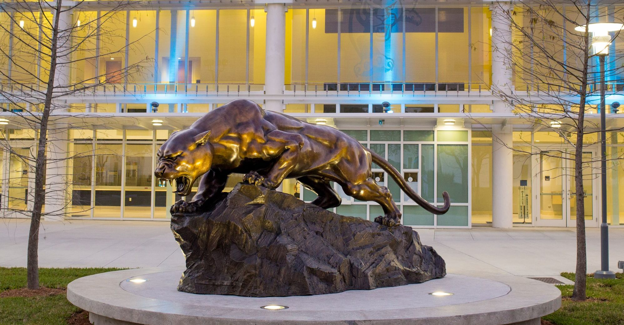Florida International University Revenue Bond Programs