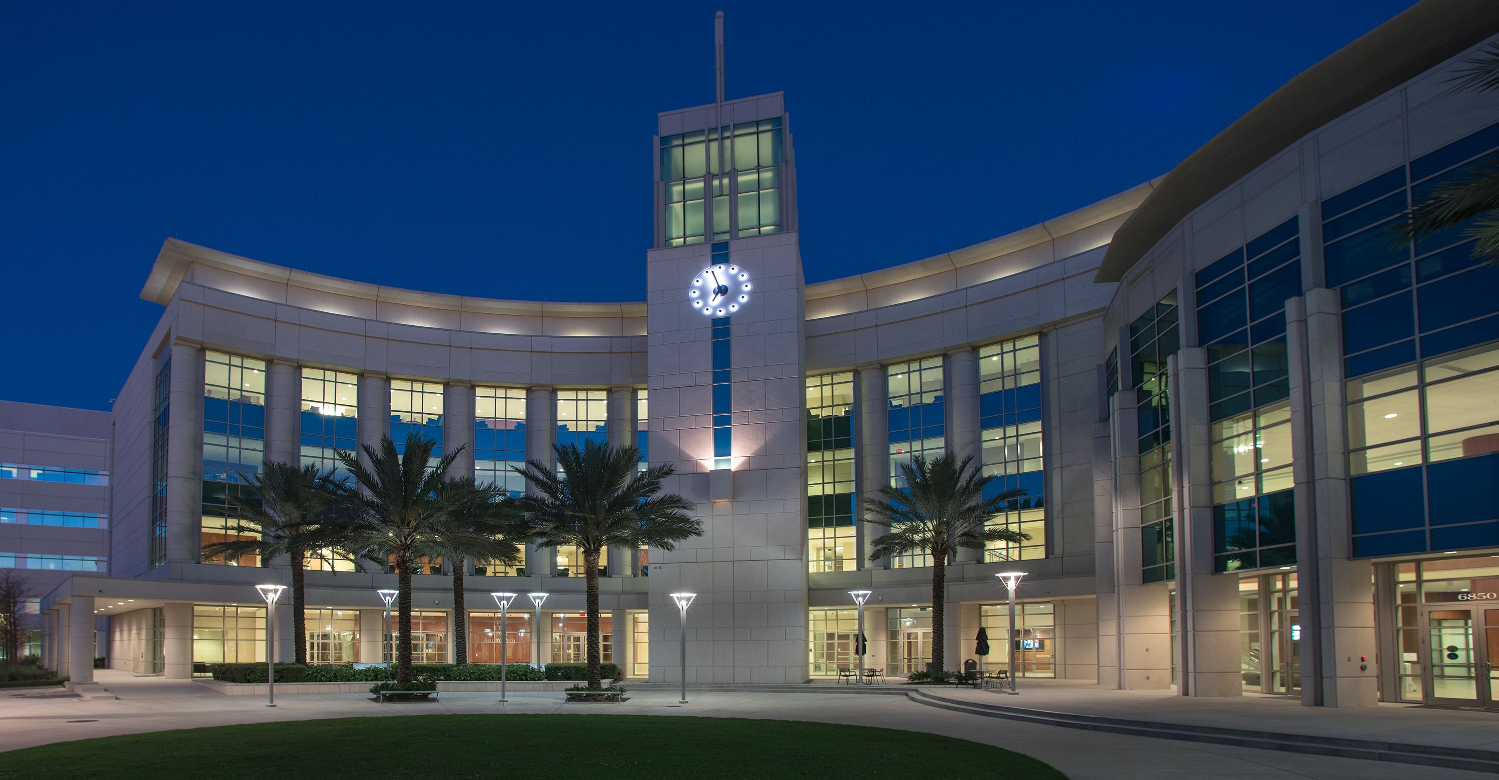 University of Central Florida Revenue Bond Programs - photo 2