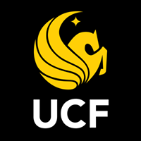 University of Central Florida Revenue Bond Programs logo