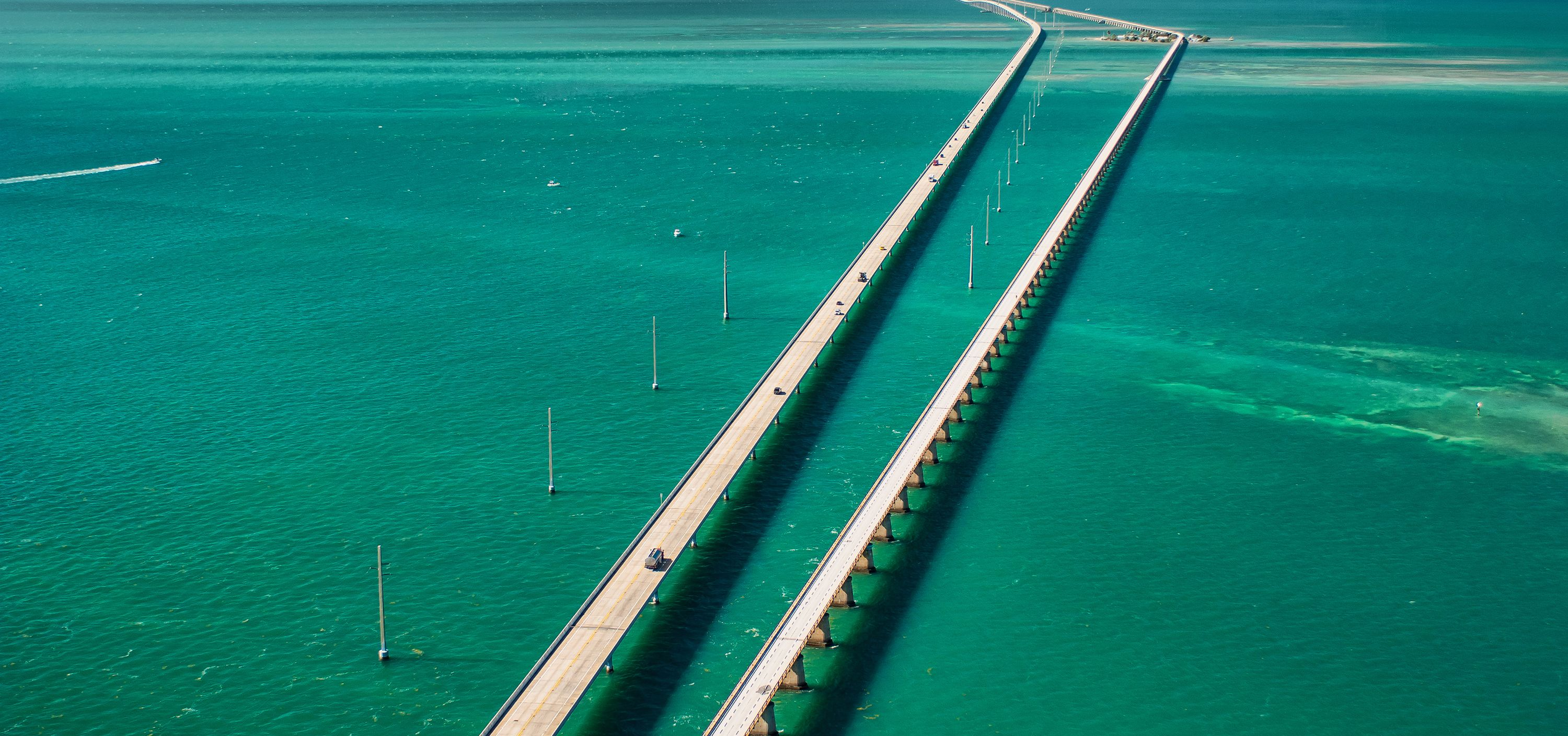 Florida Transportation Revenue Bond Programs - photo 4
