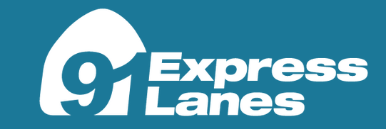 OCTA 91 Express Lanes Revenue Bonds - Official Seal or Logo