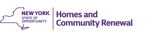 NYS Housing Finance Agency Bonds logo