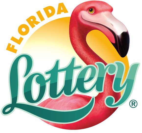 Florida Lottery Revenue Bond Program logo