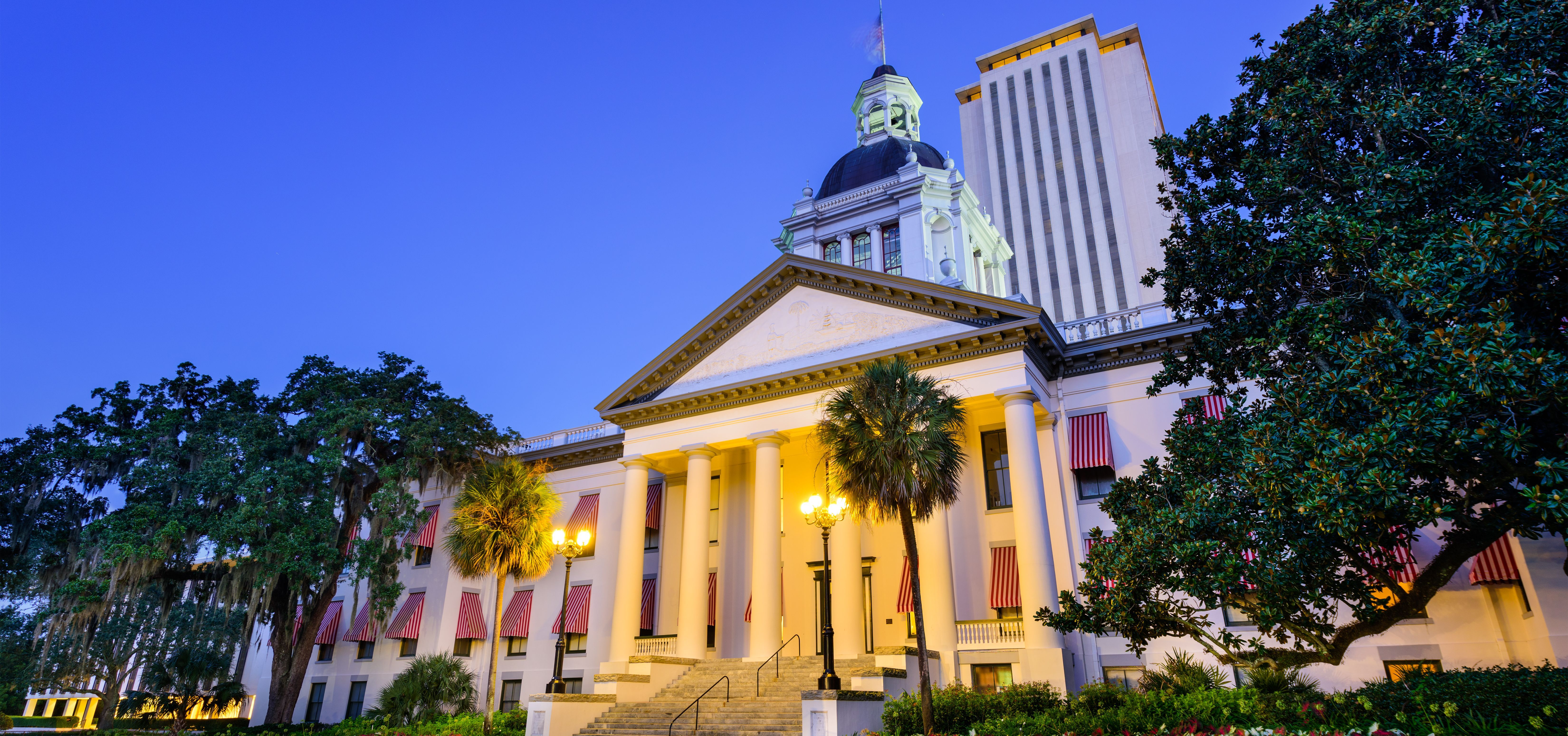 Florida Facilities Bond Programs - photo 1