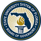 Florida State University System Revenue Bond Program - Official Seal or Logo