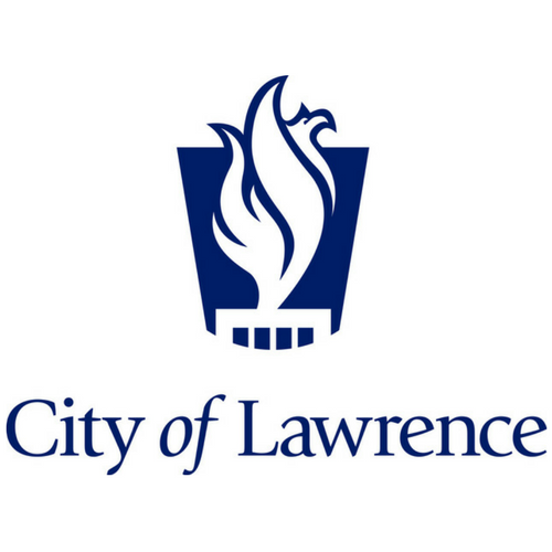 Lawrence, Kansas Bond Investors logo