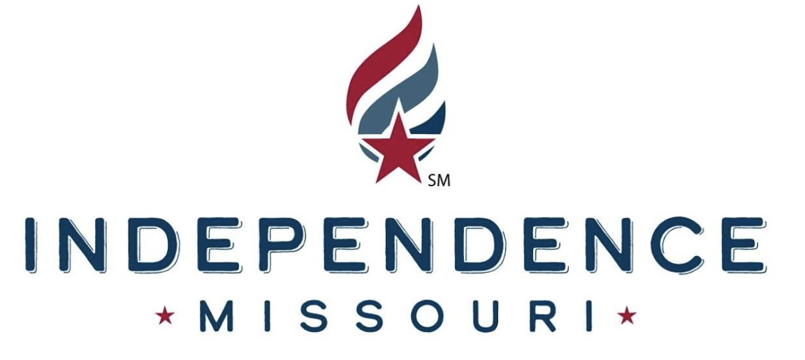 Independence, MO Investor Relations - Official Seal or Logo