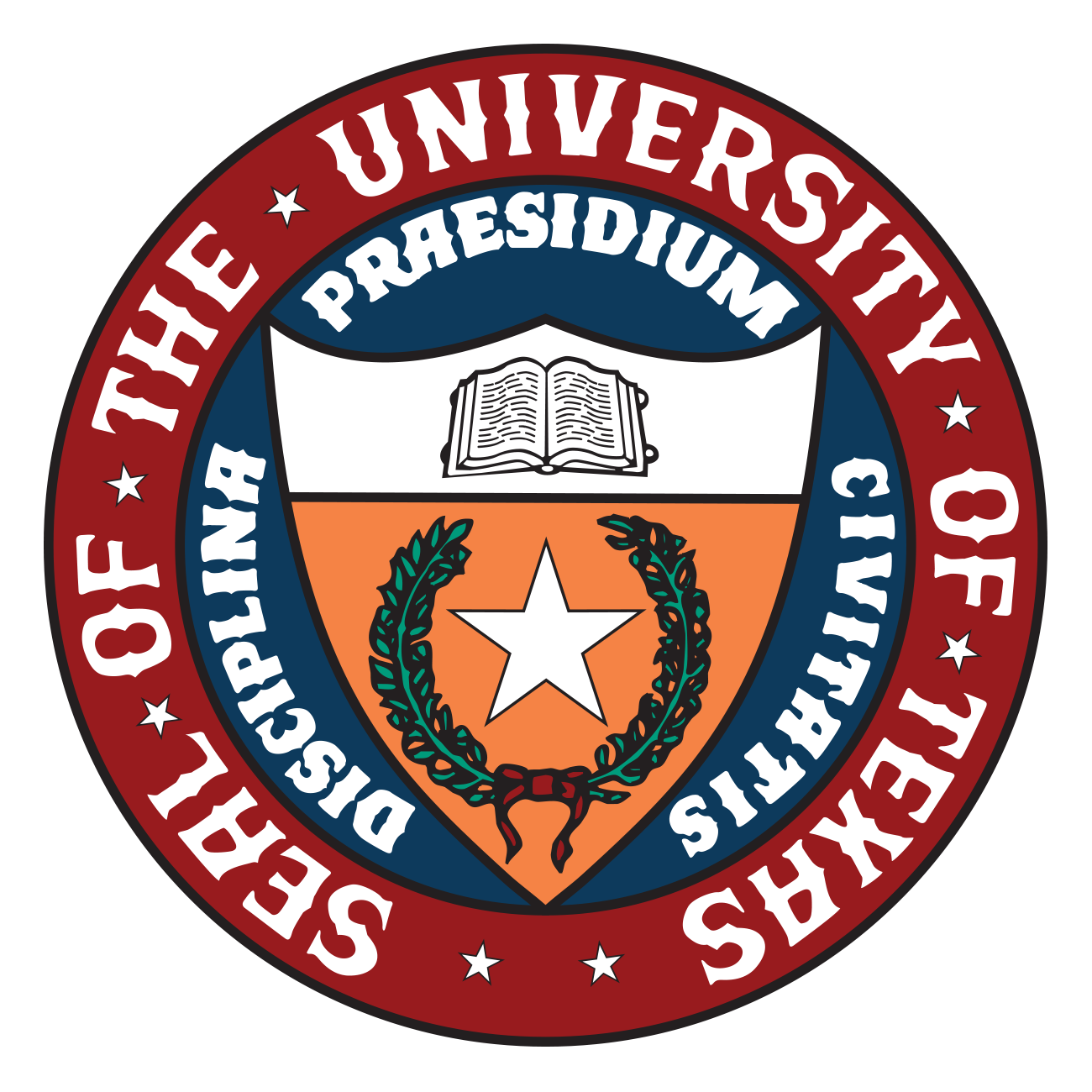 Permanent University Fund logo