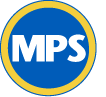 Milwaukee Public Schools Bonds logo