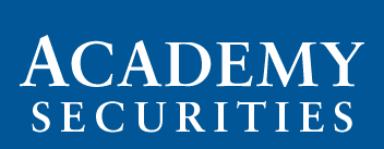 Academy Securities, Inc.