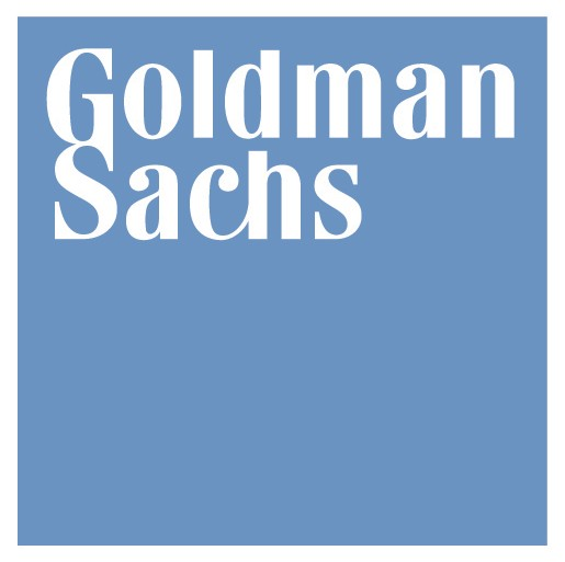 Goldman Sachs & Co. LLC