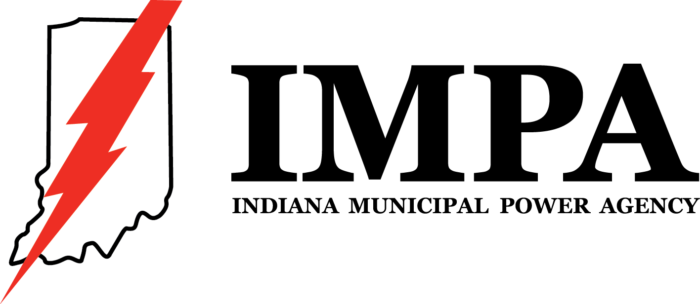 Indiana Municipal Power Agency Investor Relations - Official Seal or Logo
