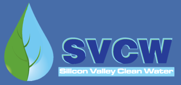 Silicon Valley Clean Water Investor Relations - Official Seal or Logo
