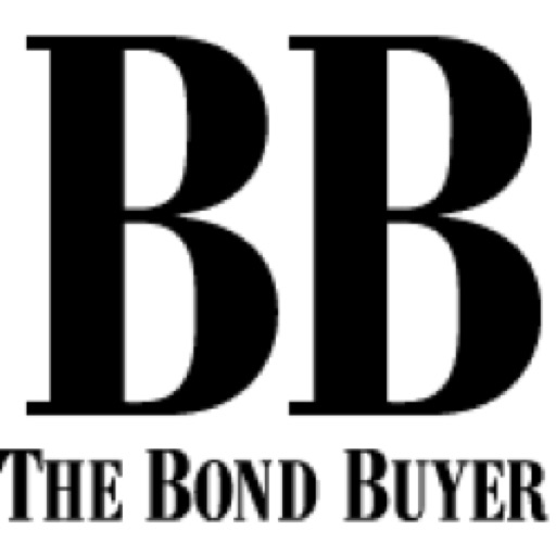 Bond Buyer Logo
