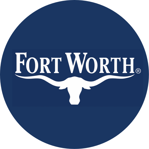 Fort Worth, Texas logo