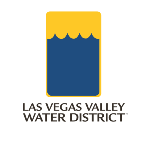 Las Vegas Valley Water District logo