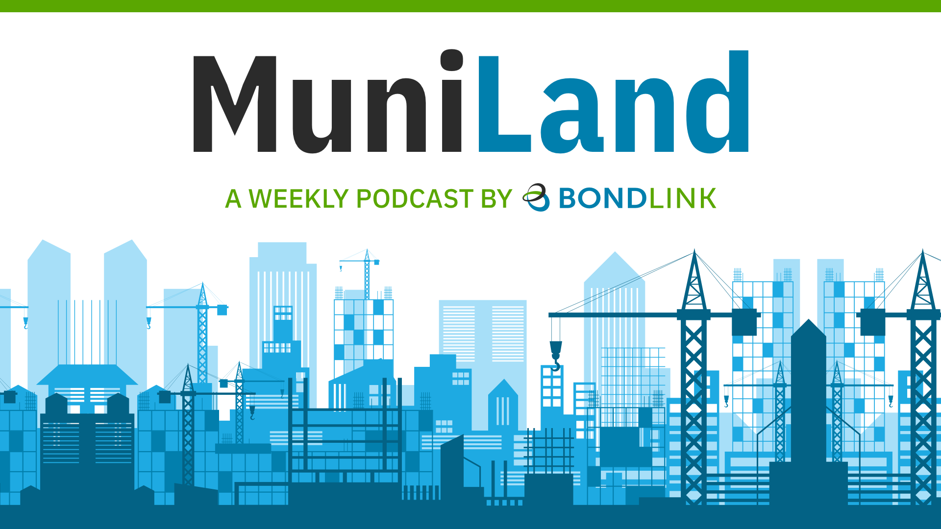 Muniland Podcast