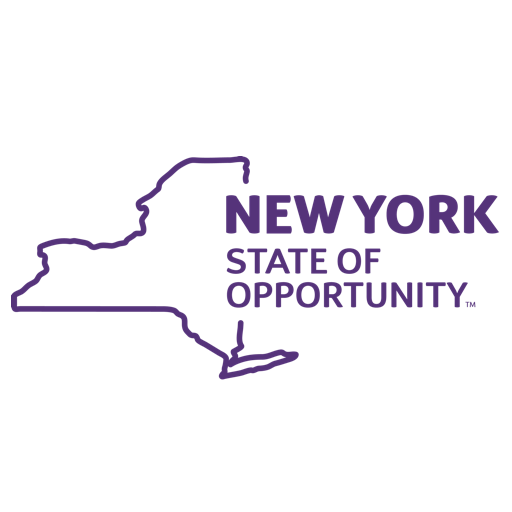 New York State Housing Finance Agency