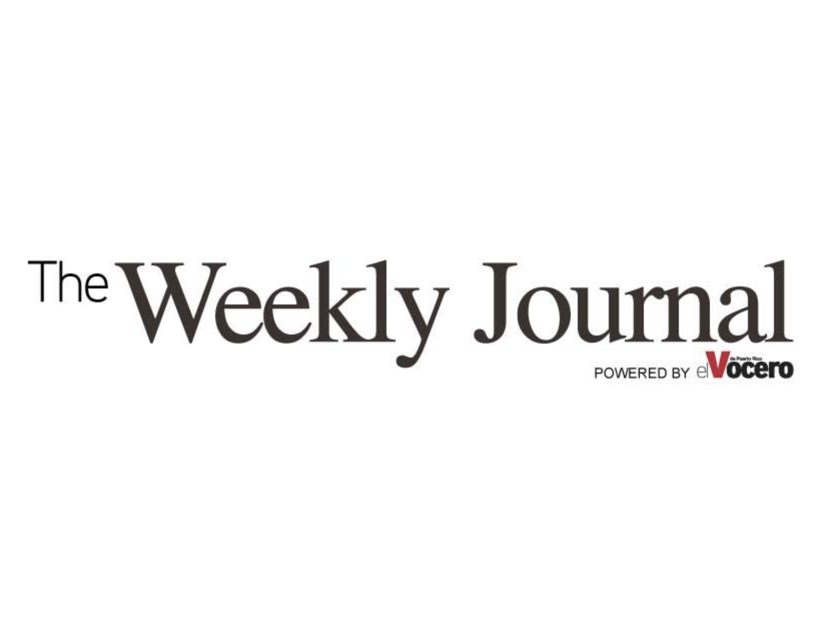 The Weekly Journal