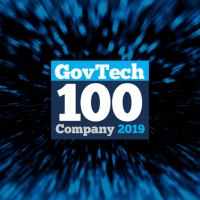 BondLink among Government Technology's Top 100 companies for 2019